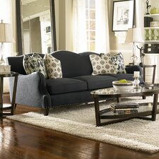 Zola Coffee Table Set
