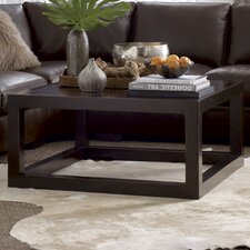 <strong>Bernhardt</strong> Brunello Coffee Table