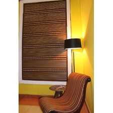 Simply Wood Twilight Bamboo Shade
