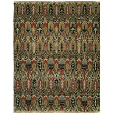 <strong>Wildon Home ®</strong> Multi Color Rug