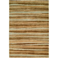 <strong>Wildon Home ®</strong> Multi Earth Tones Rug