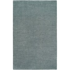 <strong>Wildon Home ®</strong> Blue Mist Rug