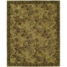 <strong>Wildon Home ®</strong> Newport Mansions Chateau Rug