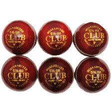 Cricket Ball Club