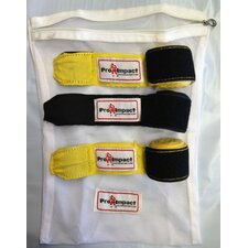 Handwraps Mesh Wash Bag