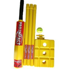 <strong>Pro Impact Sports</strong> Beach Cricket Set