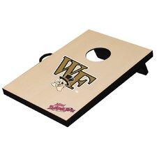 NCAA Table Top Bean Bag Toss Game
