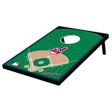 MLB Baseball Bean Bag Toss Game