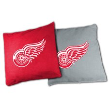 NHL Extra Large Bean Bag Game Set