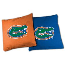 NCAA Extra Large Bean Bag Game Set