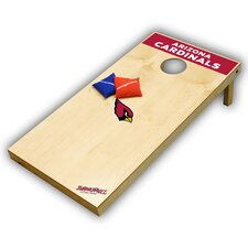 NFL Tailgate Toss XL Bean Bag Toss Game