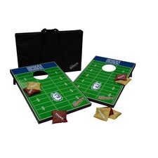 NCAA Bean Bag Toss Game Set