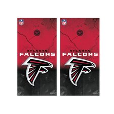 NFL Vinyl Shield