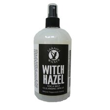 Sarah's Witch Hazel Yoga Mat Cleaner