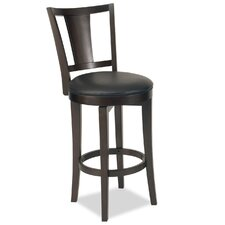 "Rio Vista 30"" Swivel Bar Stool"