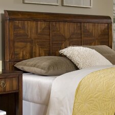 <strong>Home Styles</strong> Paris Panel Headboard