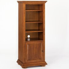 "<strong>Home Styles</strong> Homestead 60"" Bookcase"