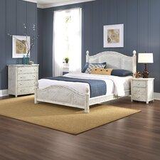 White Bedroom Sets Wayfair