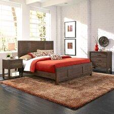 Barnside Slat Bedroom Collection