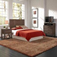 Barnside Headboard Bedroom Collection