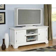 "Bedford 55"" TV Stand"