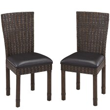 Castaway Side Chair (Set of 2)