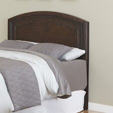 Crescent Hill Headboard