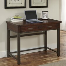 Cabin Creek Writing Desk III
