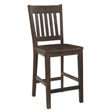 "Barnside 24"" Bar Stool"