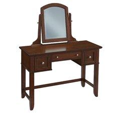 Chesapeake Vanity with Mirror