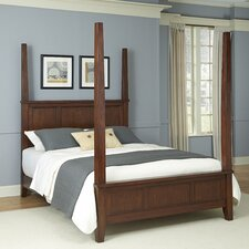 Chesapeake Poster Bed