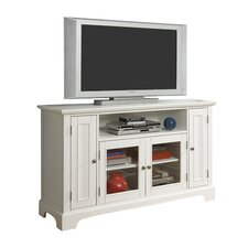 "Bedford 60"" TV Stand"