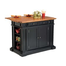 <strong>Home Styles</strong> Kitchen Island