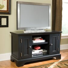 "Bedford 44"" TV Stand"