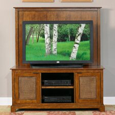 "<strong>Home Styles</strong> Jamaican Bay 56"" TV Stand"