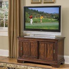 """Windsor 44"""" TV Stand"""
