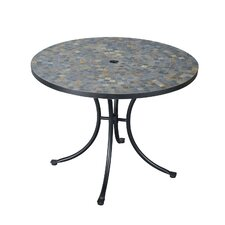 <strong>Home Styles</strong> Stone Harbor Outdoor Dining Table