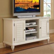 "Bermuda 56"" TV Stand"