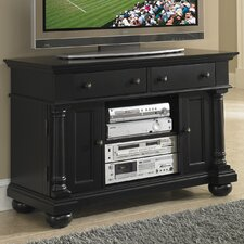 "St Croix 44"" TV Stand"