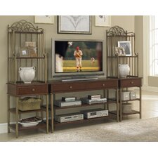 <strong>Home Styles</strong> St. Ives Entertainment Center