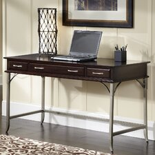 Bordeaux Executive Desk