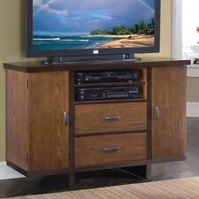 "Homestead 44"" Geo TV Stand"