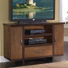 "Homestead 52"" Geo TV Stand"