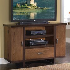 "Homestead 52"" Geo TV Stand"