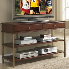 "<strong>Home Styles</strong> St. Ives 54"" TV Stand"