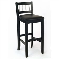 "Manhattan 30"" Bar Stool"