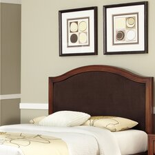 <strong>Home Styles</strong> Duet King / California King Camelback Headboard