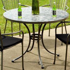 Glen Rock Dining Table