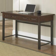 Cabin Creek Writing Desk