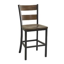 <strong>Home Styles</strong> Cabin Creek Bar Stool